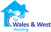 Wales & West Housing Association